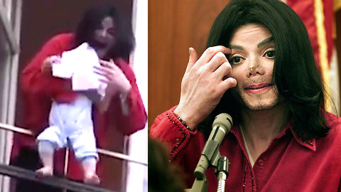 Michael Jackson's Biggest SCANDALS & Controversies EXPLAINED!