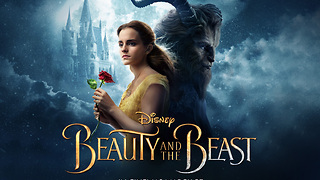 Watch Beauty and The Beast English Subtitle Online - Video