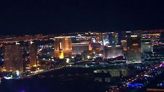 Las Vegas among best cities for a staycation - Video