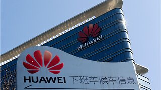 Huawei willing to sign 'No-Spy' pacts with governments