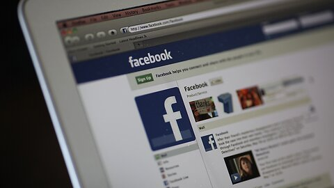 Reports: FTC Will Take The Lead On Potential Facebook Antitrust Probe
