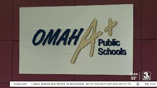 OPS expands COVID testing in North Omaha schools