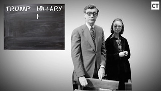Only Hillary - Video