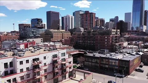 Colorado Apartment Association tells members to create plans for people who lose income, pause evictions