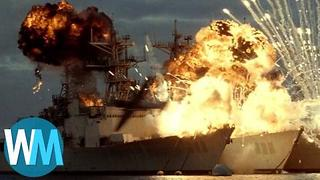 Top 10 Things You Didn't Know About the Attack on Pearl Harbor - Video