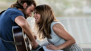 'A Star Is Born' Will Return To Theaters March 1