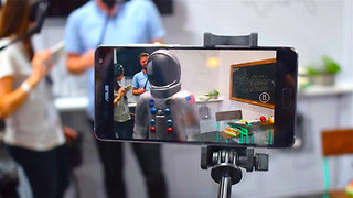 3 Life-Changing Tech Updates You've Got to Know - Video