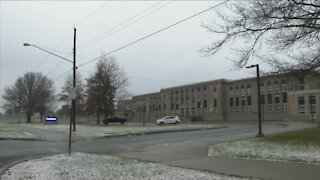 Lockport schools to remain open