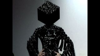 Top 10 Extraordinary Fashion Shows - Video