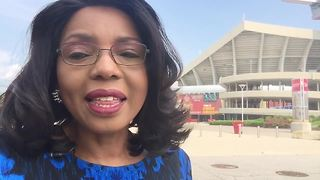 Know the rules before attending a Chiefs preseason game - Video