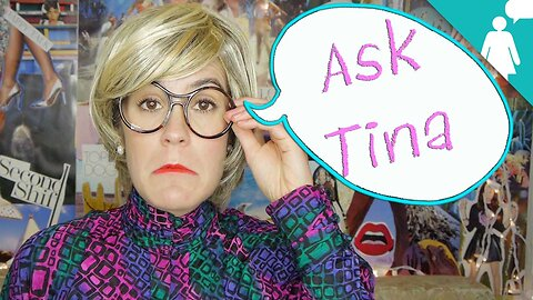 Stuff Mom Never Told You: Ask Tina: Why can't girls make the first move?
