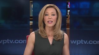 South Florida Thursday afternoon headlines (4/5/18) - Video
