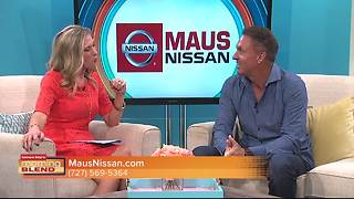Maus Nissian talks about myths when it comes to buying a car - Video