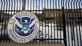 DHS Launches Warning System For Social Media Posts