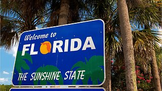 Surprising facts about Florida's economy