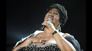 A Fourth Aretha Franklin will discovered