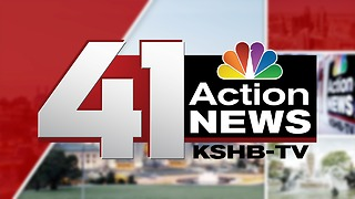 41 Action News Latest Headlines | August 3, 9pm - Video