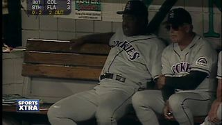 Woody Paige: Rockies' first manager Don Baylor was 'the best' - Video