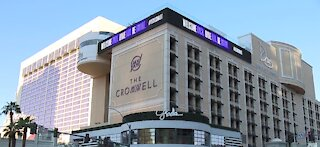 Cromwell opens its doors to those 21 and up