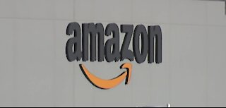 BBB warns of online scams ahead of Amazon Prime Day 2020