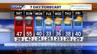 Jesse Ritka's 5pm Storm Team 4cast (12/27)