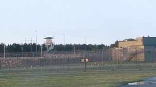 7 inmates killed, at least 17 others hurt in prison fight - Video