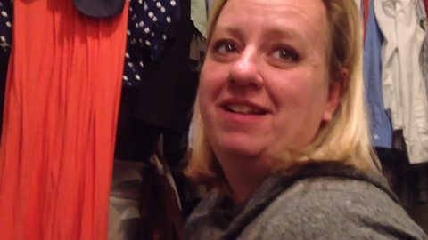 Girl Fools Her Mom With The Yes/Eyes Riddle