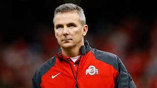 Ohio State Football Coach Urban Meyer Is Stepping Down