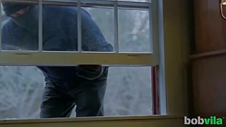 7 Things Burglars Really Don't Want Homeowners to Realize