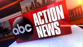 ABC Action News on Demand | May 2, 4AM - Video