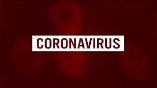 Ask Dr. Nandi: More answers to your coronavirus questions