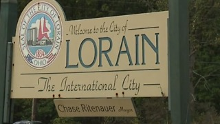 More than a dozen families from Puerto Rico relocate to Lorain - Video
