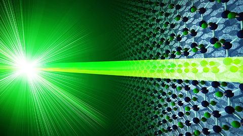 Quantum Diamond Sensors Could Give Us a New Look Inside Our Bodies