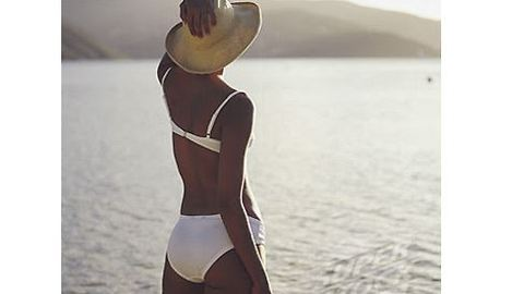 Travel: Do Black People Need Sunscreen?