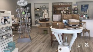 Vero Beach store owner expands business model to boost sales