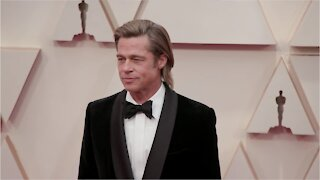 Facts You Didn't Know About Brad Pitt