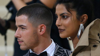 Priyanka Chopra & Nick Jonas Prepare For A Baby