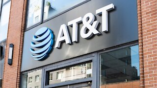 AT&T May Offer Ad-Subsidized