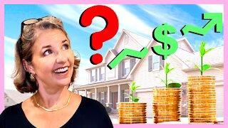 My House is Worth WHAT?! | Determining Property Value the Right Way