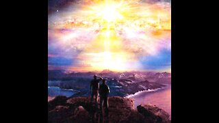 Bring in the Kingdom of Heaven TODAY – Episode #741
