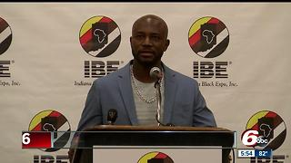IBE summer celebration kicks off - Video