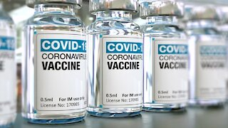 Pharmacies Getting Prepared For Future COVID Vaccines