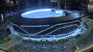 Football fans may sell Raiders tickets