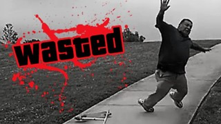 Fail life #25 wasted life - Video