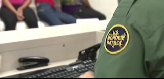 Nevada immigrants could be deported because of court decision