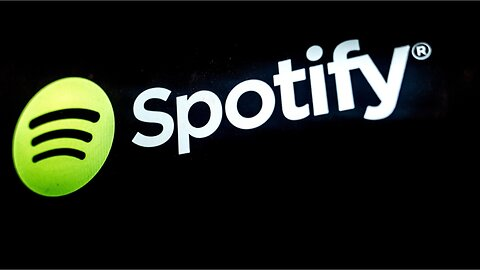 "Spotify is working on a ""Social listening"" feature"