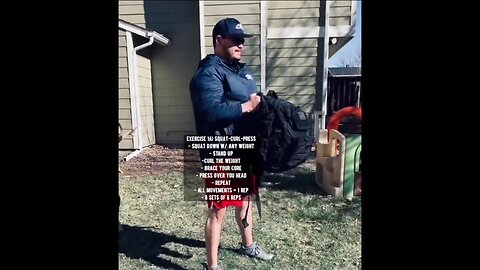 Struggling to work out? MSU coach posting work out videos on Twitter