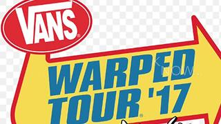 New rules to keep you cool at the Warped Tour | Digital Short - Video
