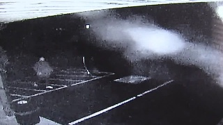 Peninsula police investigate shooting of 66-year-old business owner outside of storage unit - Video