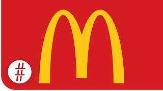 Check Out These Surprisingly Interesting McDonald's Facts - Video